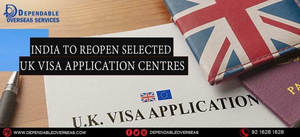 Good news for Indians who want to migrate to UK